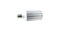 Strobolight L-170led - SMD светодиодная лампа 100Вт
