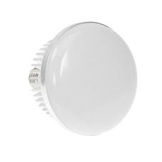 Strobolight ML-65 - LED SMD светодиодная лампа 65Вт