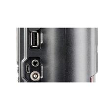 Вспышка накамерная Godox Witstro AD360II-C с батарейным блоком PB960