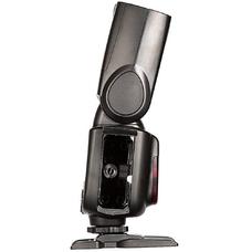 Накамерная ETTL V860C-II Canon ( Li-ion аккумулятор, зарядное ус-во )