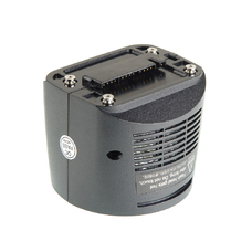 Головка импульсная Godox Witstro H200R для вспышек AD200