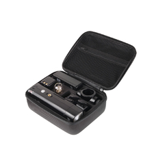 Вспышка аккумуляторная Godox Witstro AD200Pro с поддержкой TTL