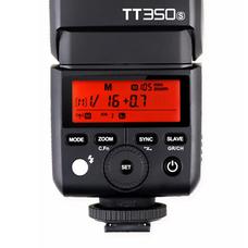 Godox ThinkLite TT350C TTL для Canon