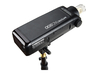 Вспышка  GRIFON WITSTRO AD 200 Kit ( головка накамерная, головка ламповая, держатель AD-E, литиевая батарея WB29, зарядное у-во, сумка, софтбокс с отражателем и сотовой решёткой)