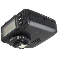 Радиосинхронизатор GRIFON TTL X1 S Kit ( приёмник+передатчик ) для Sony ТТЛ синхронизатор