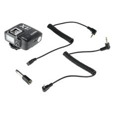 Радиосинхронизатор Godox X1R-S Reseiver ( приёмник ) для Sony