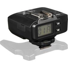 Радиосинхронизатор GRIFON TTL X1 C Reseiver ( приёмник ) для Canon