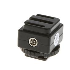 Strobolight  HS-25Sh for Sony- Переходник-адаптер