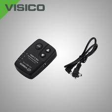 Пульт дистанционного управления Visico VC-801TX с функцией радиосинхронизации