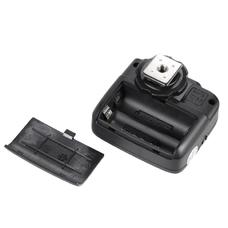 Радиосинхронизатор GRIFON TTL X1 N Reseiver  ( приёмник ) для Nikon