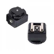 Strobolight  HS-N2 - Синхро-адаптер