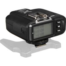 Радиосинхронизатор GRIFON TTL X1 C Kit ( приёмник+передатчик ) для Canon ТТЛ синхронизатор