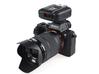 Пульт-радиосинхронизатор Godox X1T-S TTL для Sony
