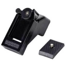 Shoulder Pad II - Плечевой упор с рукояткой и быстросъёмной площадкой