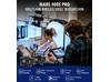 Hollyland Mars 400S Pro - Видеосендер HDMI