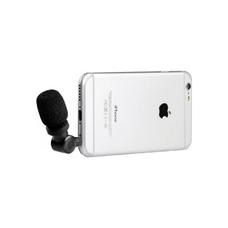 Saramonic SmartMic - Микрофон портативный для мобильных устройств