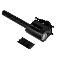 Boya BY-DMR7 Микрофон с ручным управлением и встроенным флэш-рекордером