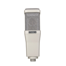 Comica STM-01 - Студийный микрофон