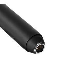 Boya BY-M11OD Профессиональная многофункциональная микрофонная система XLR