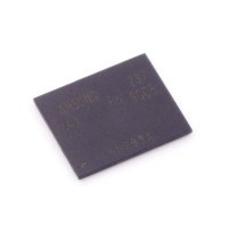 Микросхема ADP5026
