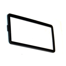 Защитное стекло верхнего дисплея Canon EOS 5D