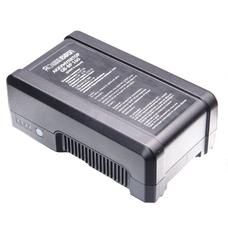 Аккумулятор GreenBean GB-BP 160