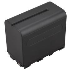 Аккумулятор NP-F970 для Sony L-серии