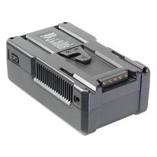 Аккумулятор GreenBean GB-BP 230