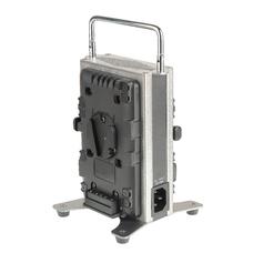 Зарядное устройство GreenBean DualCharger Pro V3A