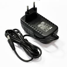 Grifon PJ-126 сетевой адаптер для LED-126
