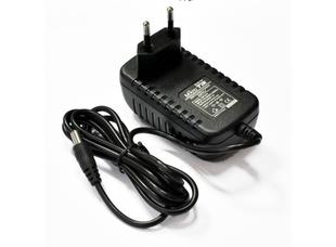 Grifon PJ-308 сетевой адаптер для LED-308c