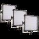 Светодиодные LED-осветители