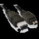 Кабеля USB/AV