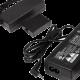 Сетевые адаптеры