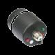 Патронные вспышки и LED лампы с ПДУ