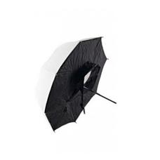 Grifon US-84R  зонт-софтбокc 84 см