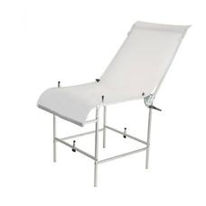 Grifon PTY-60 стол для предметной съемки