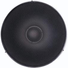 Grifon HC-420 сотовая решетка для портретной тарелки 40,5 см