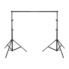 Strobolight BS-02 система установки фона H=2 м, L=3 м) для легких фонов