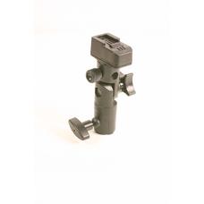 Grifon FLH-J переходник для установки накамерных фотовспышек