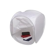 Grifon SB-60 световой бокс-куб (лайт-куб, фотобокс) 60х60х60 см
