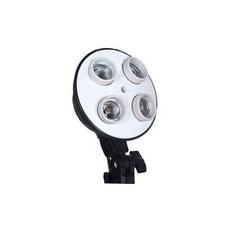 Grifon DHL-60 набор люминесцентного освещения 224 Вт с двумя октобоксами