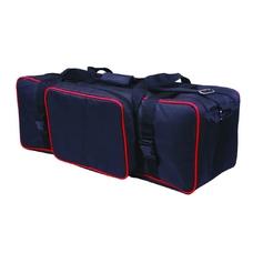 Grifon CB05-1 сумка для студийного осветительного оборудования 30х30х80 см