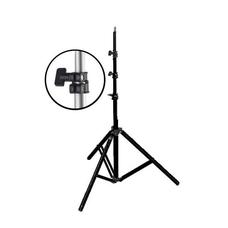 Grifon BestKit-110 комплект импульсного света