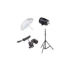Grifon One iS-50 комплект импульсного света