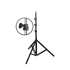Grifon BestKit-150 комплект импульсного света