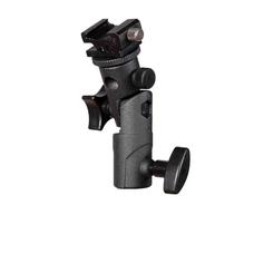 Grifon FLH-H переходник для установки накамерных фотовспышек