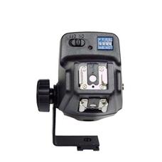 Grifon MTR-16 дополнительный приемник для радиосинхронизатора под систему Canon/Nikon