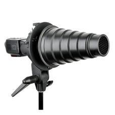 Strobolight SL-SSA -Крепёжный адаптер для накамерной вспышки