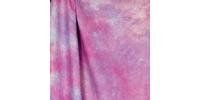 Grifon W-006 фон пятнистый  розово-сиреневый 2,7х5 м